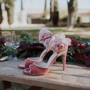 Read more about the article Just Ene Shoes